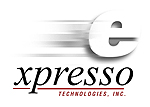 eXpresso Technologies, Inc.